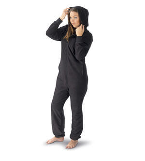 Onesies for all occasions. Ready to personalise print and embrodery